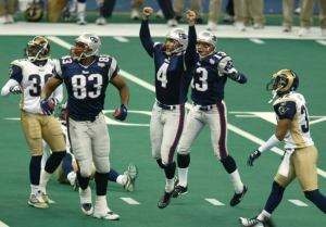 SB-36-Patriots-Rams