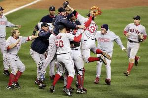yankees-red-sox-rivalry