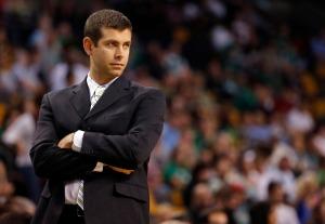 NBA: Preseason-Toronto Raptors at Boston Celtics
