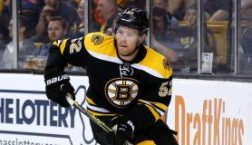 bruins_matt_irwin_100815
