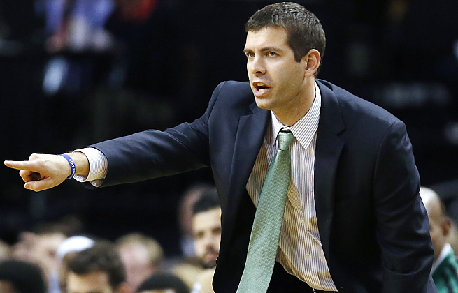 131101231154-brad-stevens2-single-image-cut