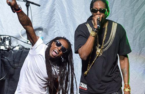 Lil-Wayne-and-2-Chainz