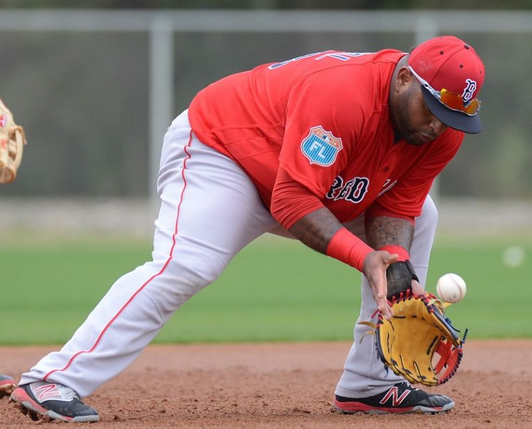pablo-sandoval-mlb-boston-red-sox-workouts-1-768x0