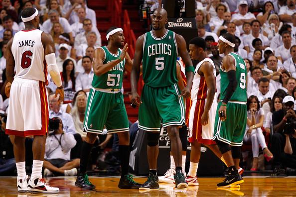 LeBron+James+Rajon+Rondo+Boston+Celtics+v+MA9EbiK_YmUl