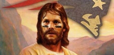 tom-brady-jesus